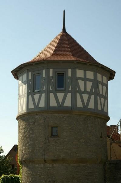 Turm-Altbausanierung-2-W400